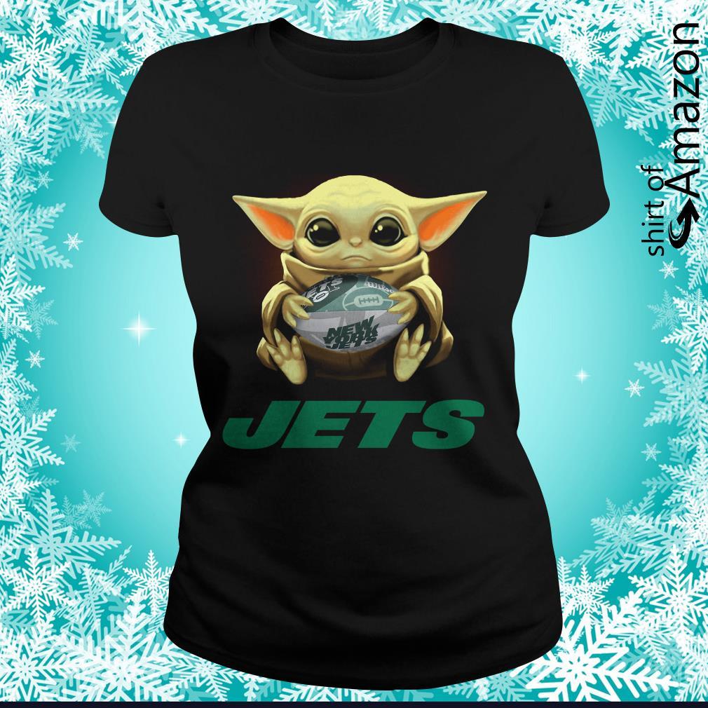 new york jets jerseys for sale