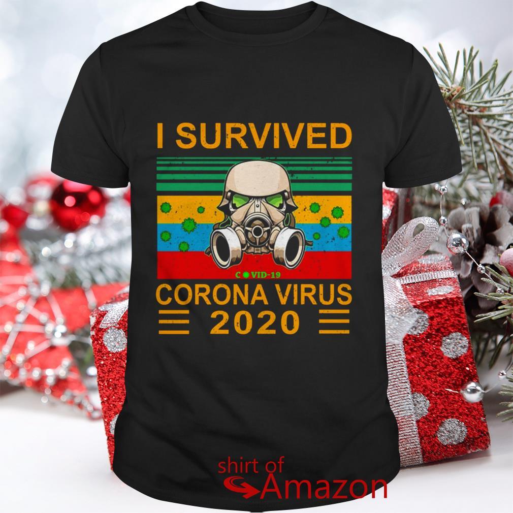 i survived cleveland browns shirt